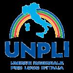 Logo unpli