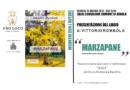"Presenzazione del libro ""Marzapane"" – Airola"