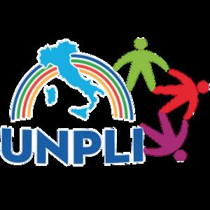 Logo Servizio Civile UNPLI