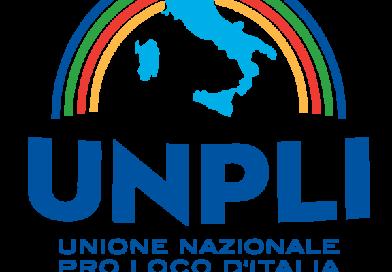 Logo UNPLI Benevento
